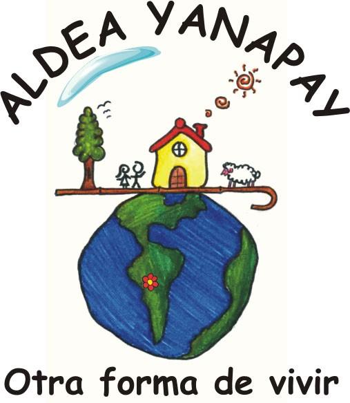 Aldea Yanapay