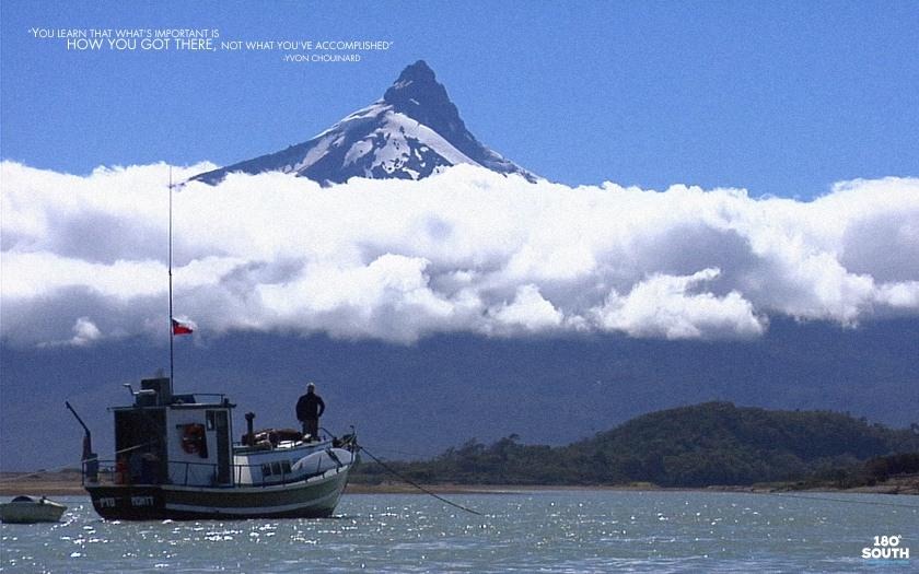 180_south_still_Patagonia